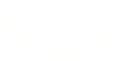 The Clinton Foundation Logo