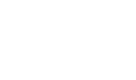 The Lyndon Baines Johnson Foundation Logo